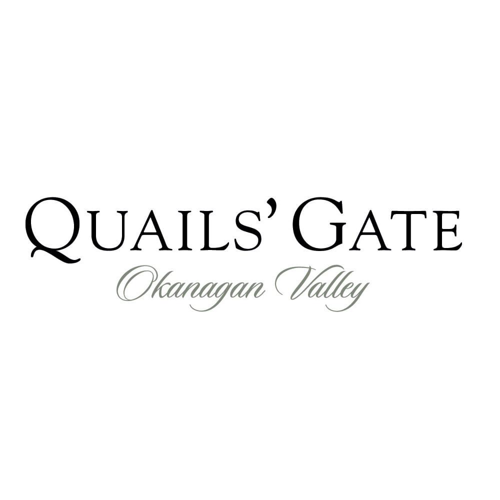 Quails-Gate-Logo-200